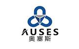 大同奧塞斯新能源科技有限公司